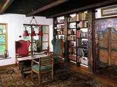 Dom na sprzedaz Bedzin Sierpnice