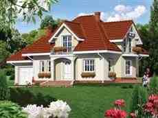 Dom na sprzedaz Blonie