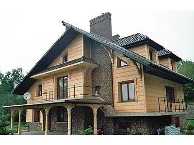 Dom na sprzedaz Debe_Wielkie Luczyna
