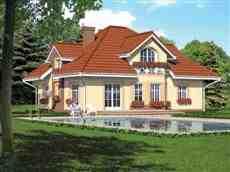 Dom na sprzedaz Ilowo-Osada Bronikowo