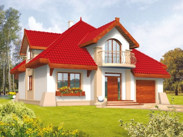 Dom na sprzedaz Krajenka Higieniewo