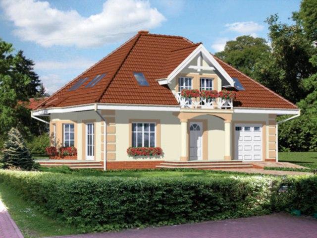 Dom na sprzedaz Krasnik Kromnow
