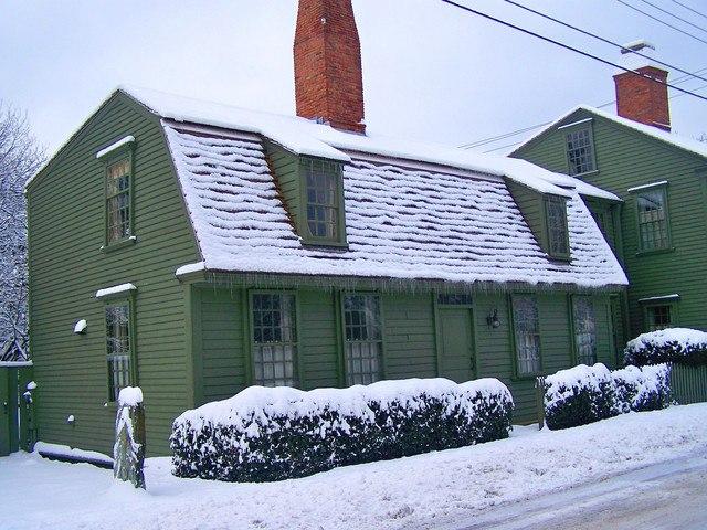 Dom na sprzedaz Leszno Niemil
