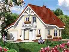 Dom na sprzedaz Lomianki Lomianki_Gorne