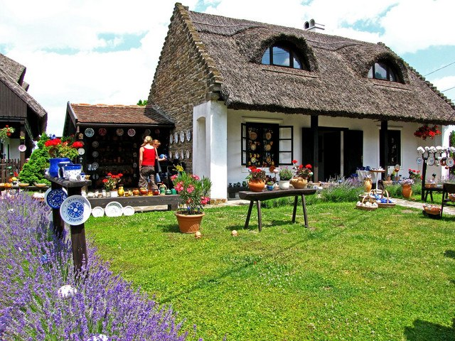 Dom na sprzedaz Marki Obiszow