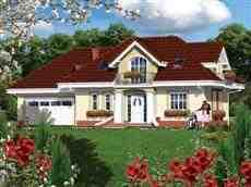 Dom na sprzedaz Naklo_nad_Notecia Zabartowo