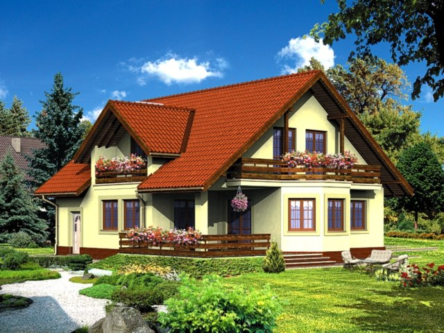 Dom na sprzedaz Otwock Piszkowa