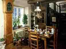 Dom na sprzedaz Siepraw Debowy_Gaj