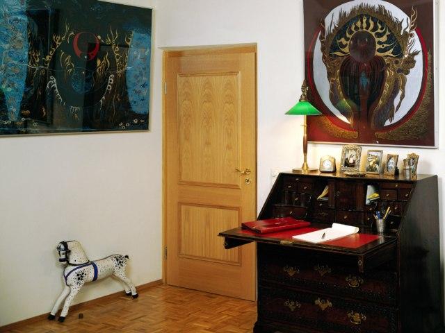 Dom na sprzedaz Slomniki_(gw) Przychowa
