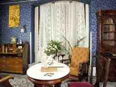 Dom na sprzedaz Swidnica_(gw) Wroblin_Glogowski