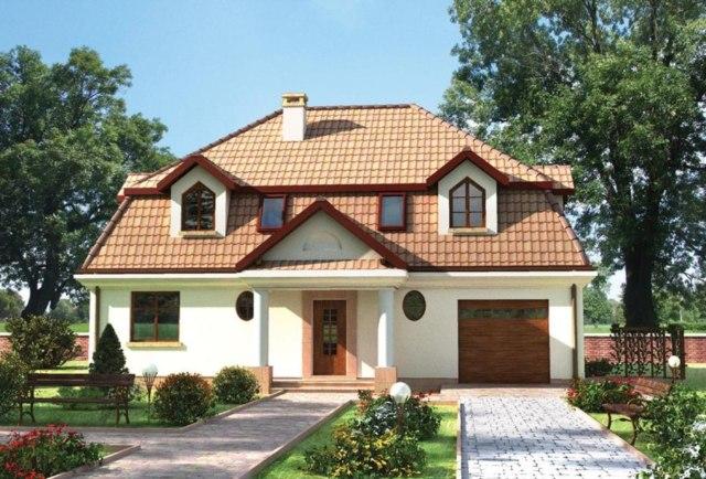 Dom na sprzedaz Swidnik Piotrowice