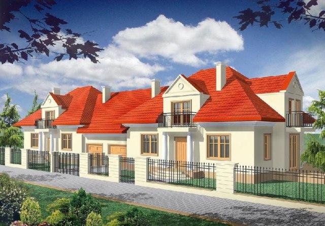 Dom na sprzedaz Szubin_(gw) Sztynwag