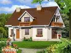 Dom na sprzedaz Tomaszow_Mazowiecki