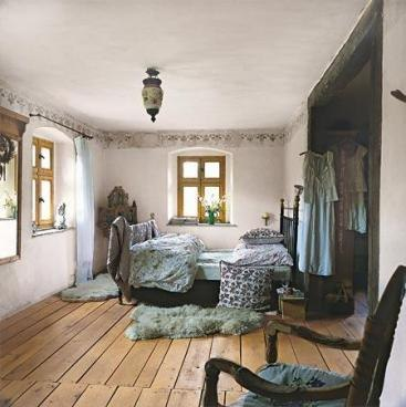 Dom na sprzedaz Torun Smukala