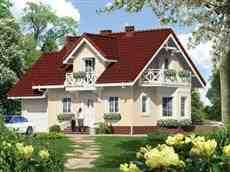Dom na sprzedaz Warszawa Wilanow