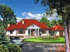Dom na sprzedaz Wisniowa