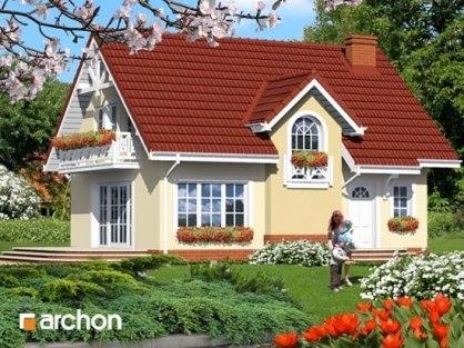 Dom na sprzedaz Zamosc Roszyce