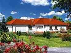 Dom na sprzedaz Zielonki Bibice