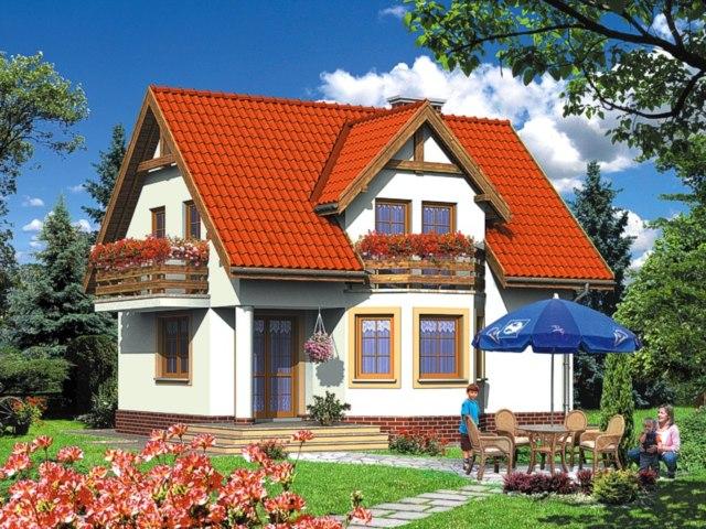 Dom na wynajem Konstancin-Jeziorna Nowa_Wies_Goszczanska