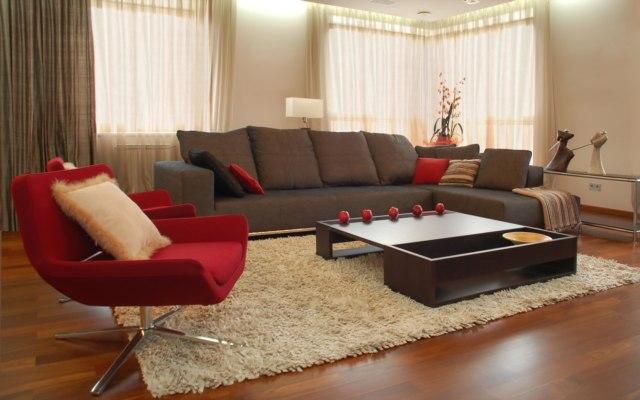 Mieszkanie na sprzedaz Lublin Szalejow_Dolny