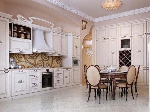 Mieszkanie na sprzedaz Pruszkow Osiedle