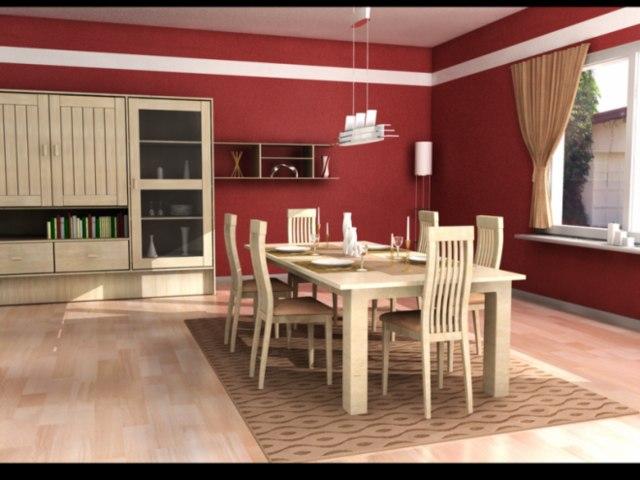 Mieszkanie na sprzedaz Torun Smukala