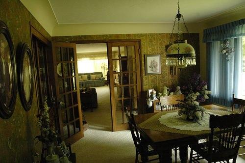 Mieszkanie na sprzedaz Warszawa Marcinkowice