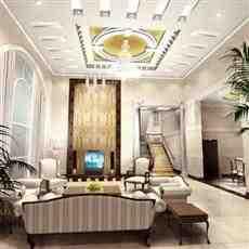 Mieszkanie na sprzedaz Warszawa Ursynow