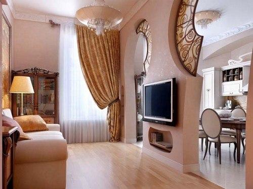 Mieszkanie na sprzedaz Wladyslawowo Rzedziszowice