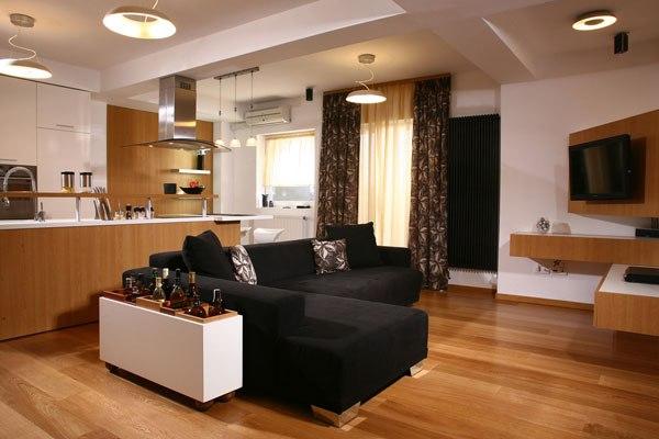 Mieszkanie na sprzedaz Zabki Ogorzelec