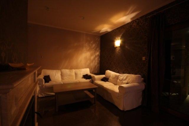 Mieszkanie na wynajem Torun Smukala